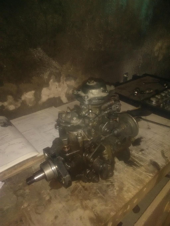 Probleme moteur qui s'emballe à haut regime LJ 70 Ph2 Img_2032