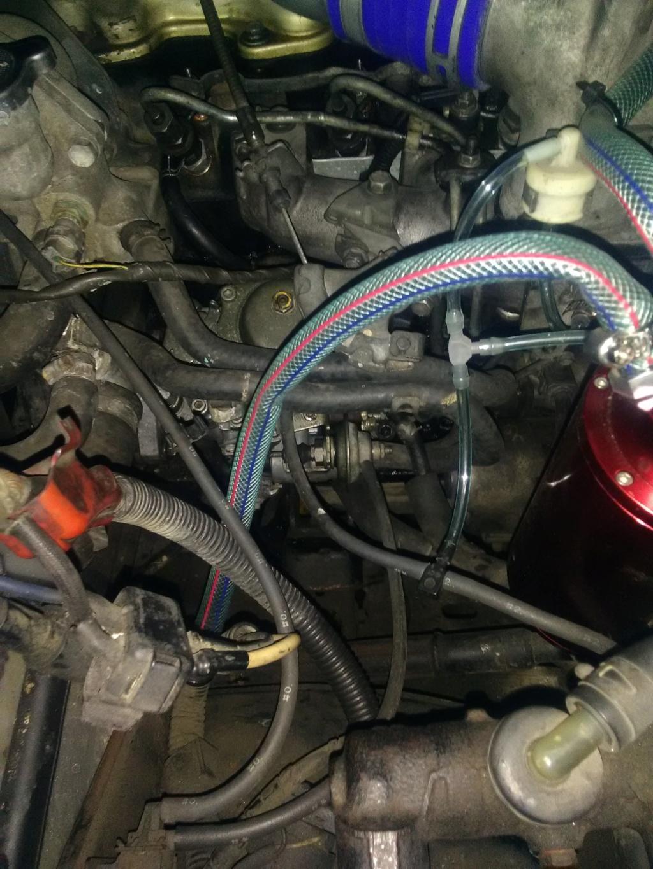 Probleme moteur qui s'emballe à haut regime LJ 70 Ph2 - Page 3 Img_2062