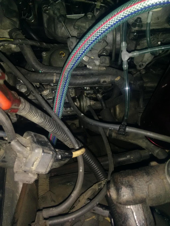 Probleme moteur qui s'emballe à haut regime LJ 70 Ph2 - Page 3 Img_2063