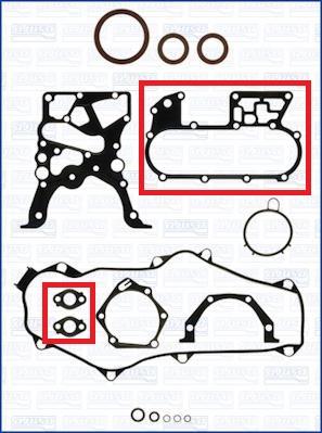 Probleme moteur qui s'emballe à haut regime LJ 70 Ph2 - Page 2 Thumb10