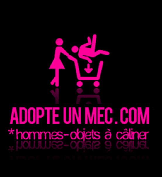 [Jeu] Association d'images - Page 5 Adopte10