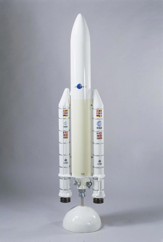 [Jeu] Association d'images - Page 6 Ariane10