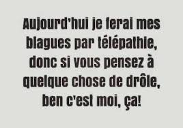Topicaflood : trolls, viendez HS ! - Page 8 Blague11