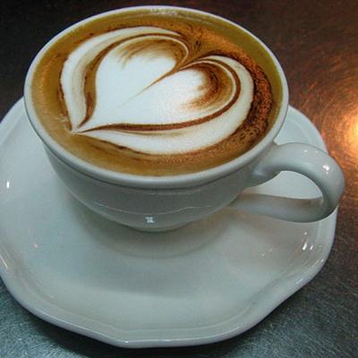 Café broyé - Page 6 Cafzo11