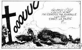 Topicaflood : trolls, viendez HS ! - Page 17 Egoism10