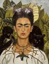 [Jeu] Association d'images - Page 6 Frida10
