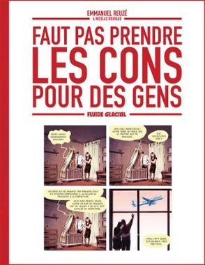 [Jeu] Association d'images - Page 5 Gens_c10
