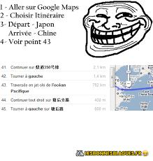 [Jeu] Association d'images - Page 11 Google10