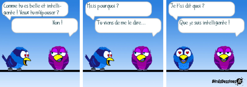 Topicaflood : trolls, viendez HS ! - Page 8 Humour10