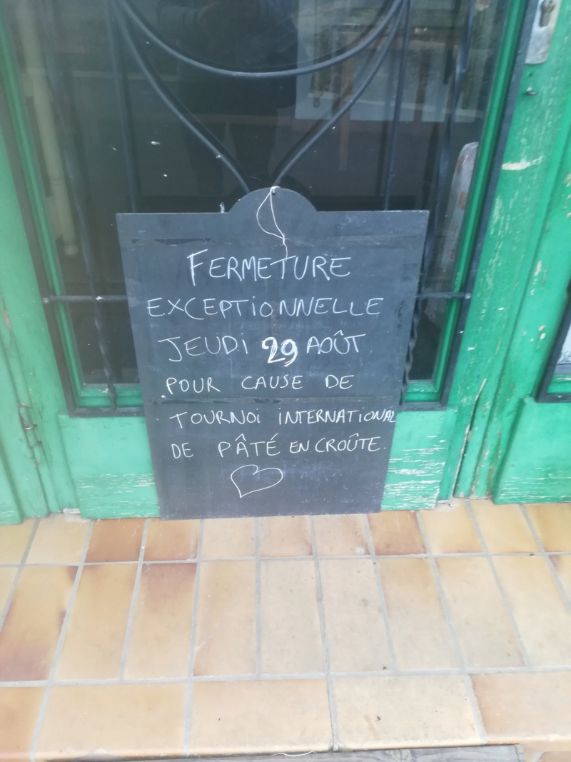 Quel ordinaire-extra voyage. - Page 14 Img_2015
