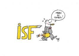 [Jeu] Association d'images - Page 7 Isf10