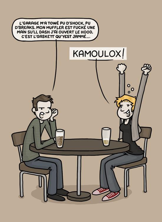 Topicaflood : trolls, viendez HS ! - Page 8 Kamoul10