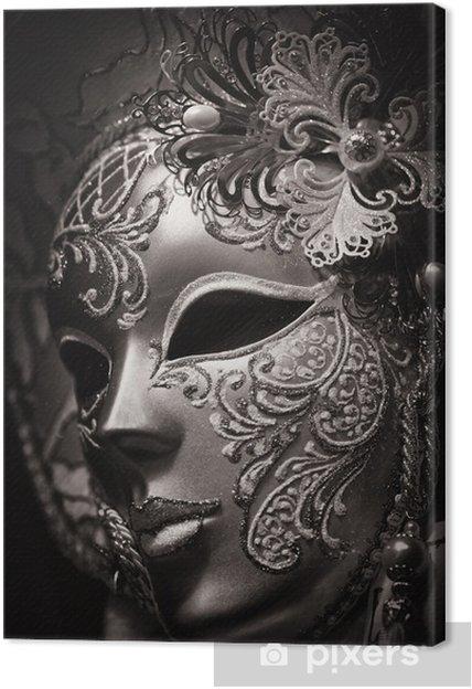 [Jeu] Association d'images - Page 17 Masque13
