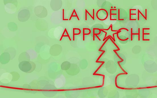 Un petit calendrier de l'Avent, ça vous dit ?!  - Page 6 Noel_e10