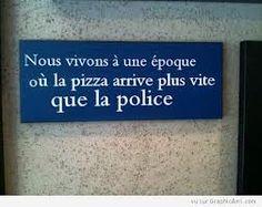 [Jeu] Association d'images - Page 16 Pizza10