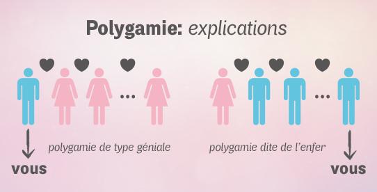 [Jeu] Association d'images - Page 16 Polyga10