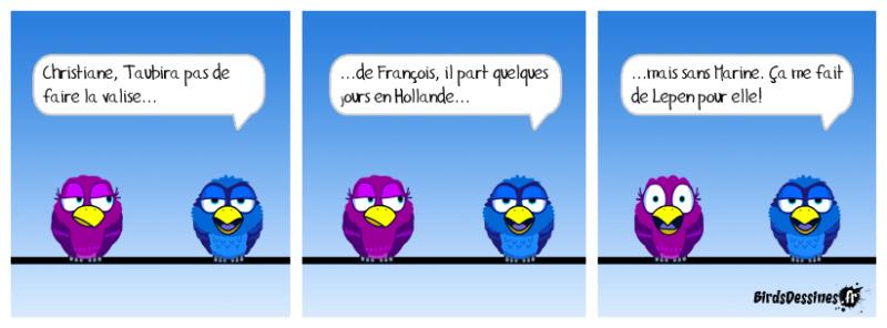 Topicaflood : trolls, viendez HS ! - Page 6 Popol10