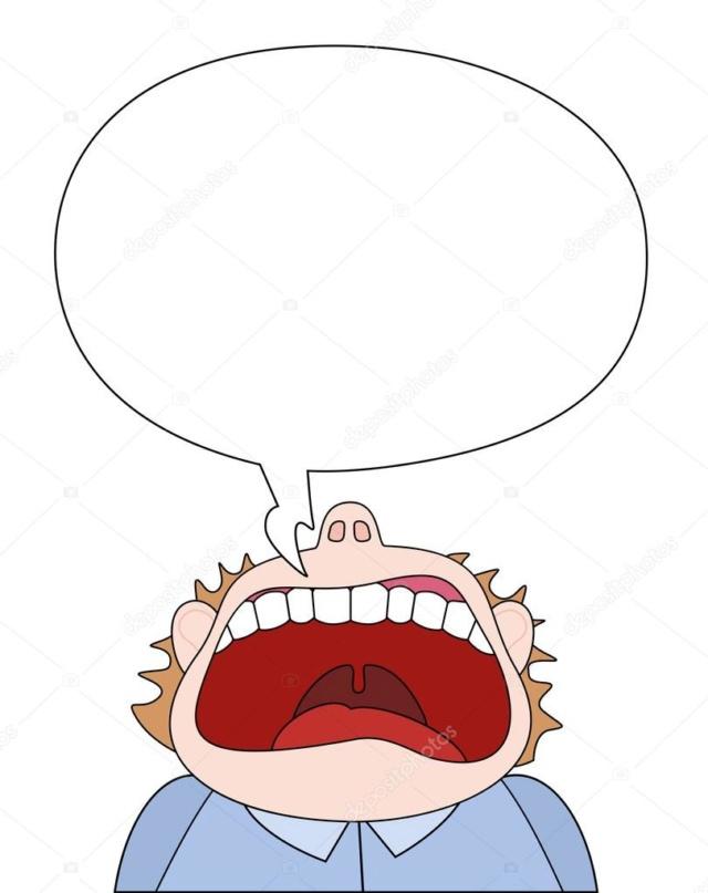 Topicaflood : trolls, viendez HS ! - Page 31 Rage_s10
