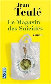 [Jeu] Association d'images - Page 18 Suicid10
