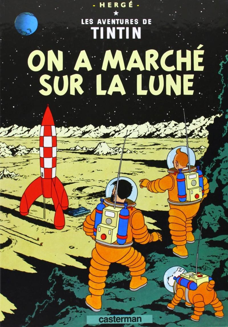 [Jeu] Association d'images - Page 18 Tintin10