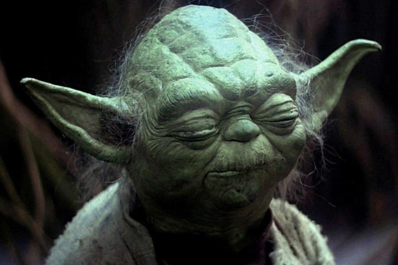 Défouloir pour parano Yoda10