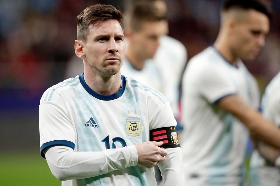 [Venta] Faseos F4 Messi_11