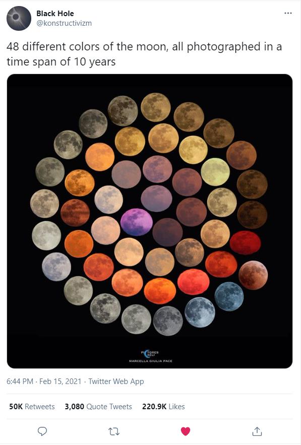 Transparent/Translucent Moon - Page 3 Moonco10