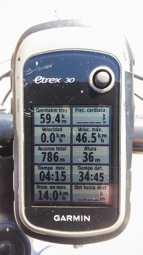 Domingo 16/02/20 Guillena-valle ventoso-arroyo las Torres-Pajanosas-Gergal-Guillena (nueva ruta) Gui_2012