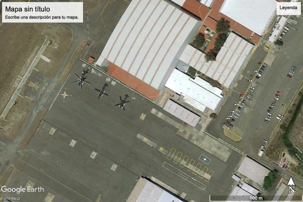 POLICIA - Galeria  Policia Federal  - Página 4 Aeropu10