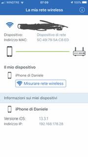 NON INSTALLATE L' OS  7.13 !!! HA PROBLEMI SULLA WI-FI - Pagina 2 85e0eb10
