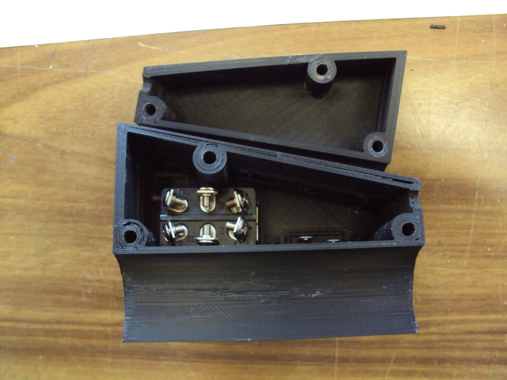 Proyecto de integración de una nueva batería. Dsc02012