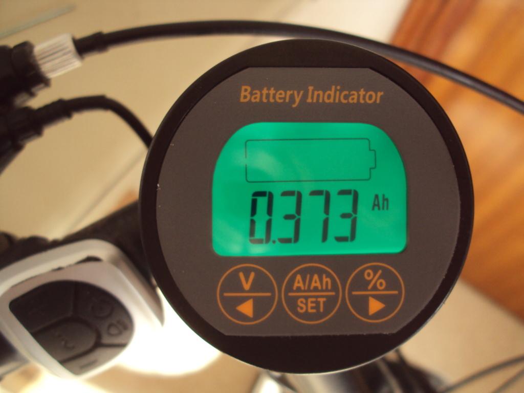 Proyecto de integración de una nueva batería. Dsc02023