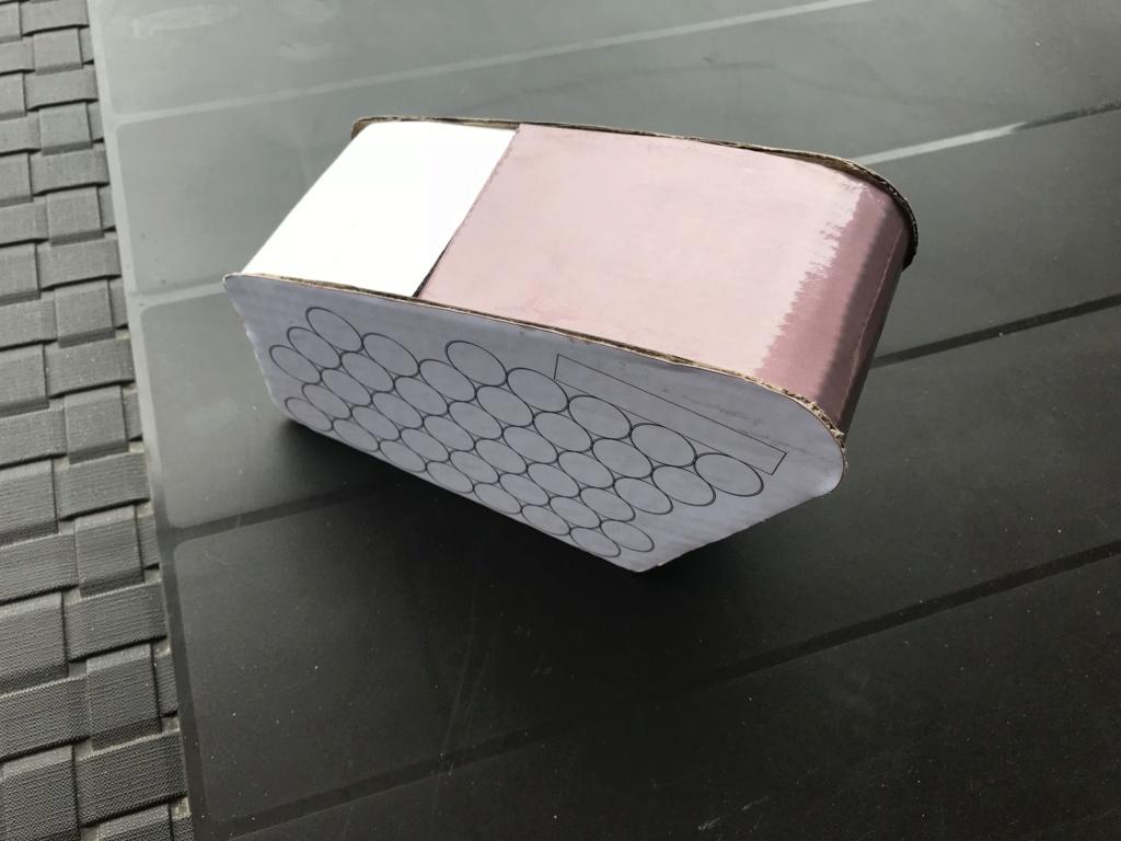 Proyecto de integración de una nueva batería. Img_4312