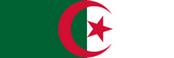 Algeria Nova