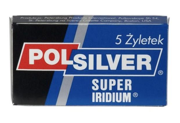 Cherche lames super iridium (Les vraies) pour essayer. Captur20