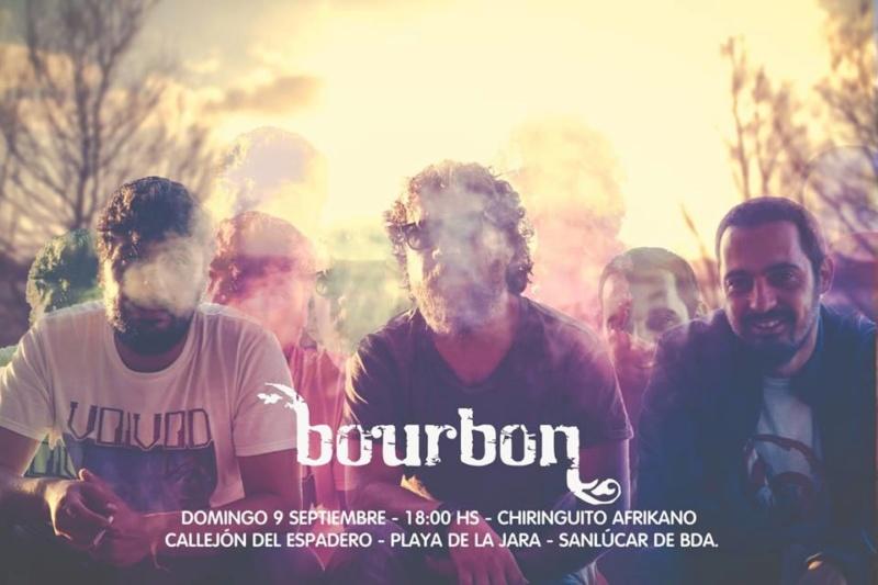 Bourbon. - Página 6 40802610