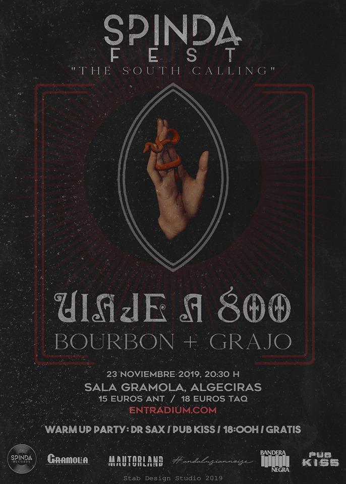 Bourbon. - Página 18 70504710