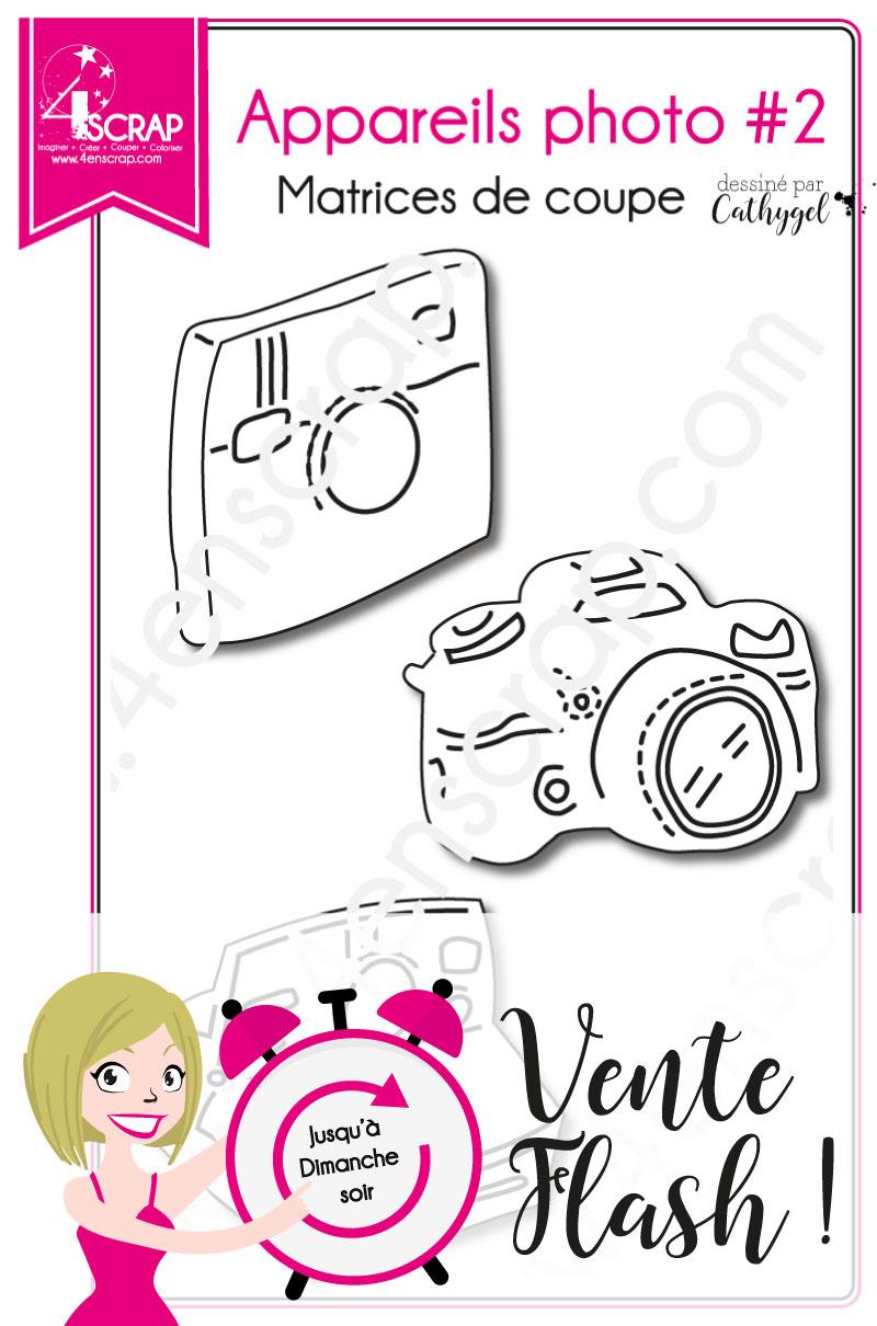 Animation E19 - Page 9 M219_a11