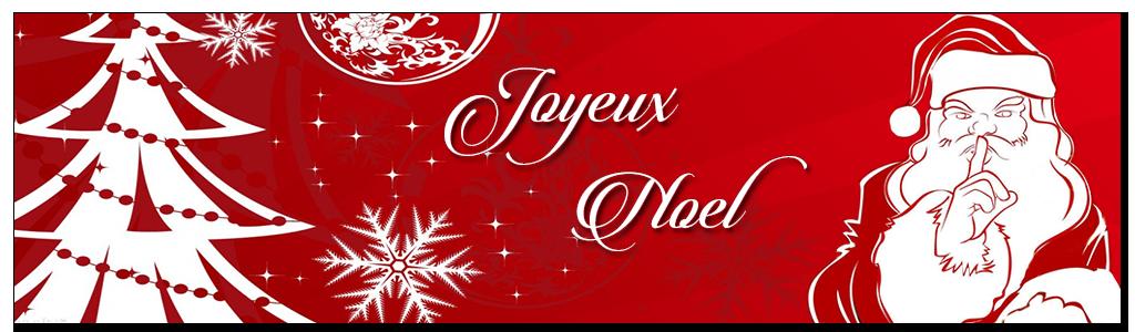 Joyeuses fêtes de fin d'année ! 14157310