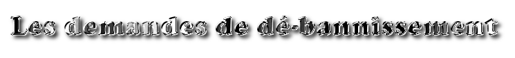 Règlement du forum Les_de10