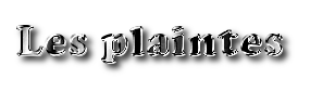 Règlement du forum Les_pl10
