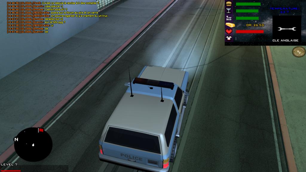Le textdraw de l'essence non affiché Sa-mp-17