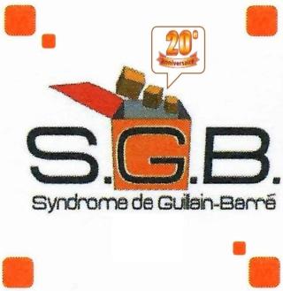 Association du  Syndrome Guillain-Barré