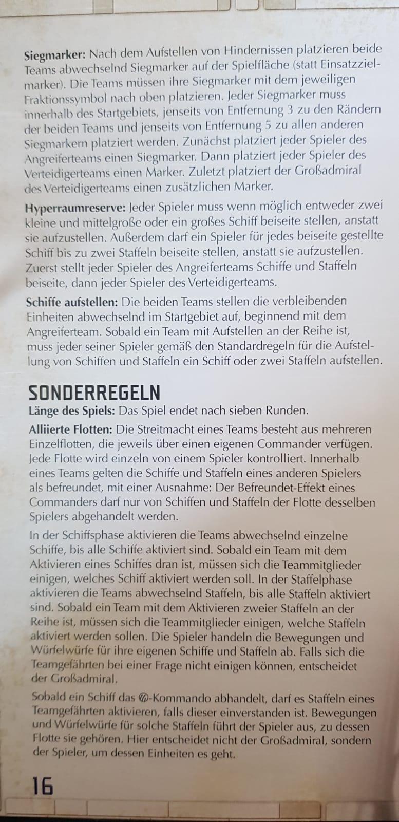[Armada] Raddus und Hyperraumreserve  Img-2012