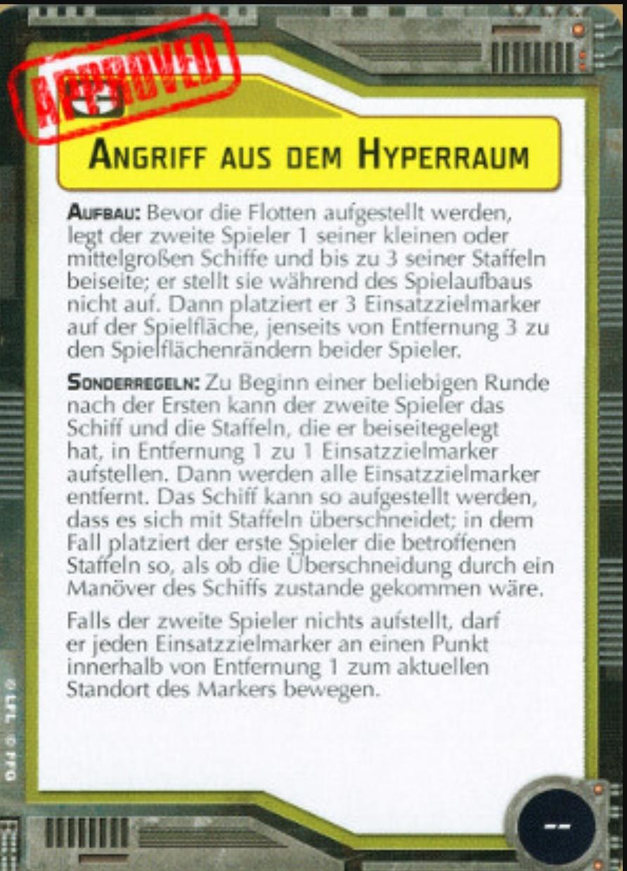 [Armada] Raddus und Hyperraumreserve  Img-2013