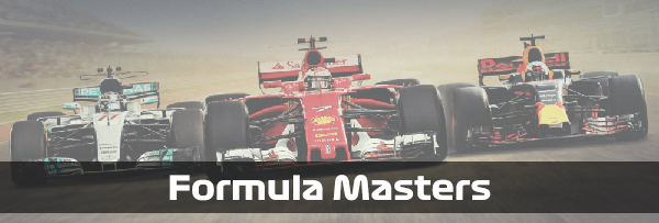 Formula Masters Public10