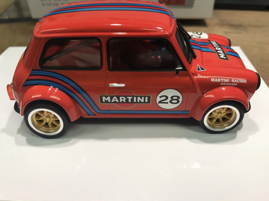 Mini Cooper  6d102910