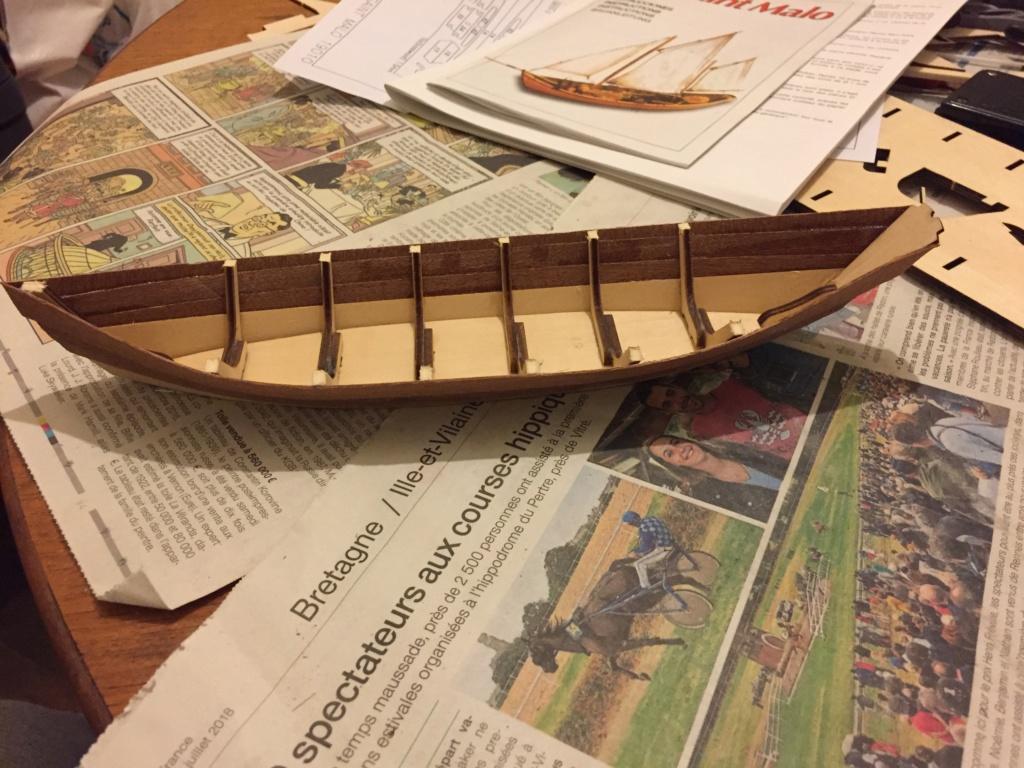 saint malo 1:20 de artesania latina Img_0320