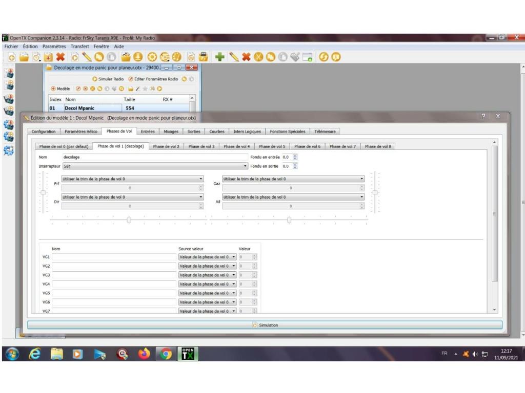 Programme pour lancer un planeur en mode panic avec récepteur S8R Prog_o10
