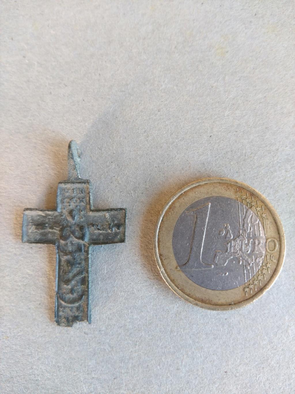 crucifijo a identificar 2v0fh410